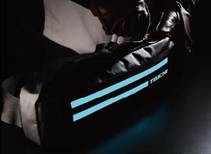 RSB260ELブレードホルスターバッグがグッドデザイン賞を獲得