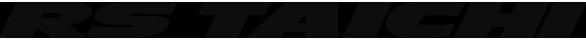 株式会社アールエスタイチ 企業サイト | RS TAICHI